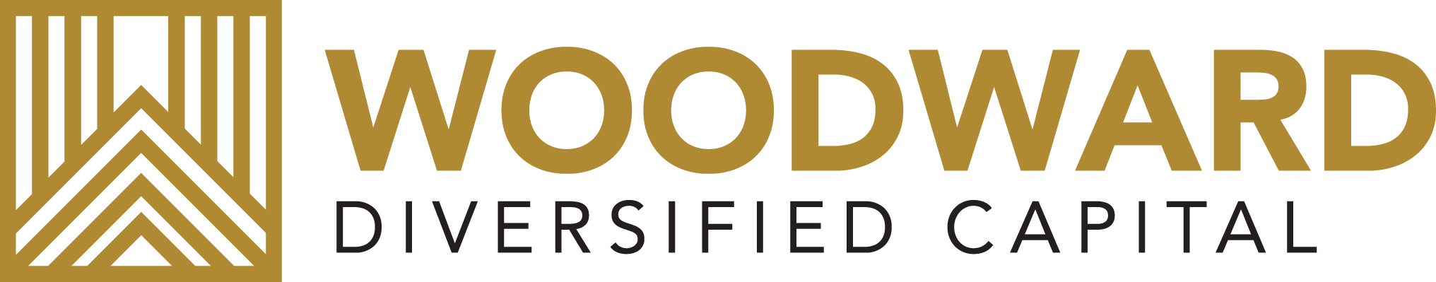 Woodward Diversified Capital