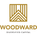 Woodward Diversified Capital logo